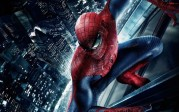 The Amazing Spiderman : le destin d'un héros&nbsp; ♥♥ <br/>Cinéma
