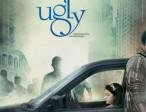 Ugly (atroce) ♥♥ <br/>Cinéma
