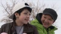 Transgenres: le Canada en pointe