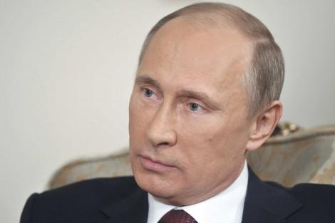 A qui profitent les sanctions?