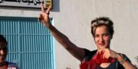 Amina, ex-Femen, agressée: info ou intox?
