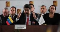 L'Amérique du Sud cherche à se débarrasser du Nord