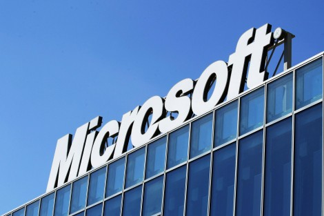 Droit à l'oubli sur Internet : Microsoft s'incline