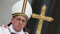 Errare humanum est, bis repetita non placet : Le pape François récidive dans une interview à la <em>Reppublica</em>