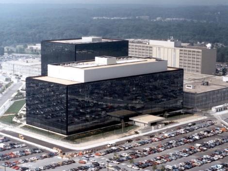 Etats-Unis Big Brother hors de prix nsa