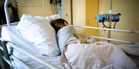 Nouveau pas pour l'euthanasie des enfants aux Pays-Bas