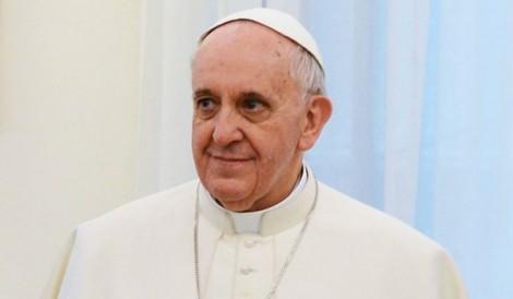 Le pape bénit l'Association internationale des exorcistes