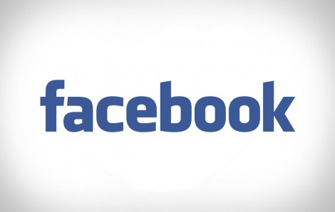 Facebook et l'identité de genre: c'est compliqué