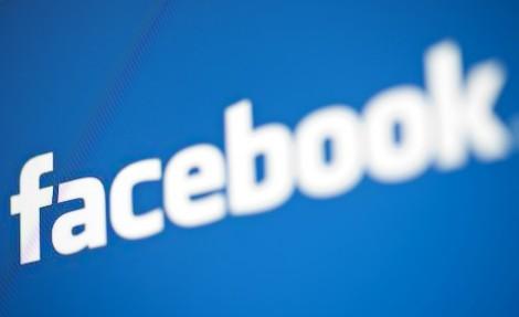 Facebook expérience psychologique à l'insu de ses utilisateurs