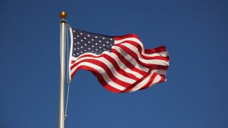 Gallup: coup de blues sur la confiance des Américains