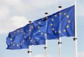 Inflation en baisse dans la zone euro