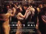 Jimmy's Hall, de Ken Loach : violente attaque contre l'Eglise catholique <br/>Cinéma ♠