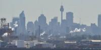 L'UE « regrette » l'abandon de la taxe carbone par l'Australie