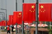 L'excédent commercial chinois en hausse de 16,4 % en juin