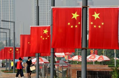 L'excédent commercial chinois en hausse de 16,4 en juin