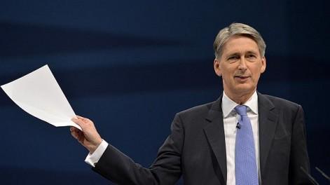 La Grande Bretagne menace de quitter l'Union européenne