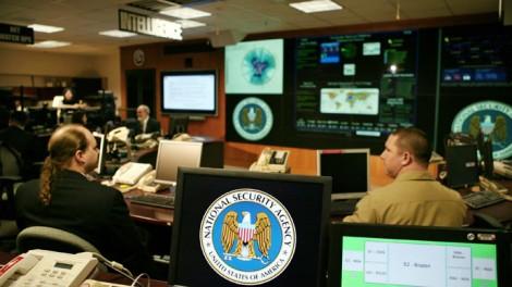 La NSA contre la privatisation des données