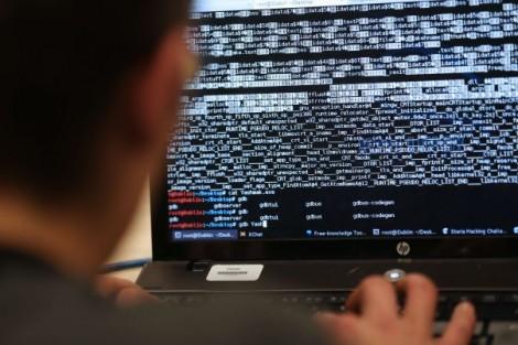 Le Canada accuse des hackers chinois proches du gouvernement
