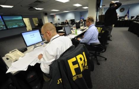 Le FBI derrières certains attentats contre l'Amérique