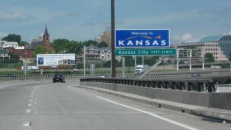 Le Kansas en pleine expansion après une réforme fiscale
