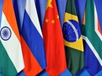 Les BRICS se réunissent entre eux