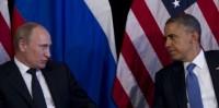 Les exportations américaines en Russie explosent malgré les sanctions