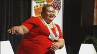 Pacifique : plus d'homosexuels pour moins de sida ?