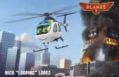Planes&nbsp;2 (les Avions&nbsp;2) <br/>Cinéma&nbsp;♥♥♥