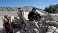 Problème de drogue à Jérusalem