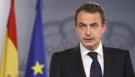 Religion mondiale : Zapatero propose la création d'une autorité religieuse sous l'égide de l'ONU