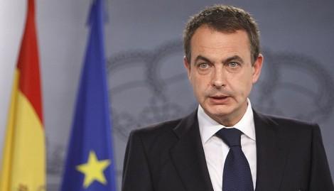 Religion mondiale - Zapatero propose la création d'une autorité religieuse sous l'égide de l'ONU