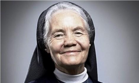 Ces « catholiques » qui défendent l'euthanasie