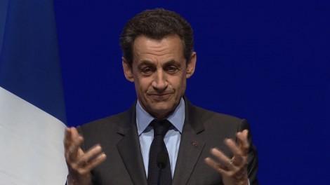 Garde à vue Sarkozy : l'Etat de droit contre les droits de l'EtatRITV Texte