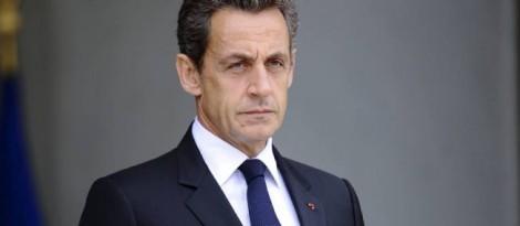 Garde à vue Sarkozy : l'Etat de droit contre les droits de l'Etat</br>RITV Vidéo