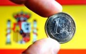 Trop d'impôt tue l'économie espagnole