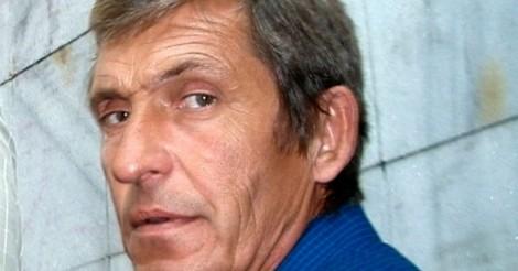 Un gouverneur ukrainien derrière le meurtre d'un journaliste russe?