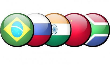 Une organisation s'occupant d'énergie au sein des BRICS?