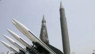 Washington accuse la Russie d'avoir violé un traiténucléaire