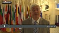 les-eurosceptiques-au-parlement-europeen