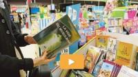 Livre islamiste en supermarché: la Bible est-elle un ouvrage terroriste?