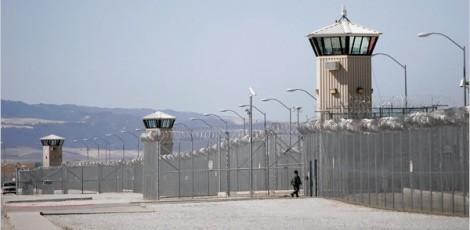 Californie: fin de la stérilisation des prisonniers?