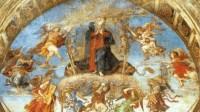 15 août : l'Assomption de la Vierge Marie et la France