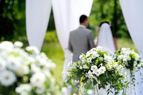 Abstinence cohabitation avant mariage