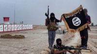 David Cameron contre le califat. Au Royaume-Uni…