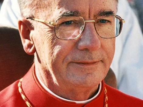 Cardinal Hummes catéchisme Eglise catholique mariage gay