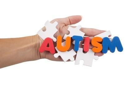 Espoir autisme