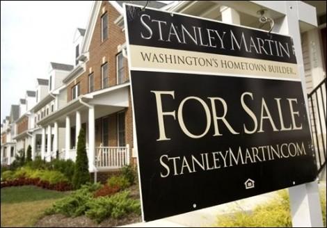 Fannie Mae et Freddie Mac, prets immobiliers, crise des subprimes, verser 5,6 milliards a l Etat
