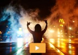 Ferguson, Michael Brown et la police : analyse d'une désinformation