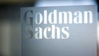 Goldam Sachs contrainte de mettre la main au portefeuille