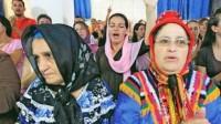 L'Algerie a l'œil sur les Chrétiens kabyles